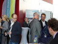 FT_Fachausstellung-595