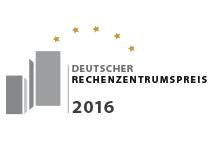 2016_logo_RZ_ansicht