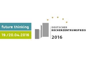 2016_logo_ft_drzp_nebeneinander_ansicht