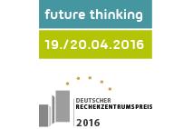 2016_logo_ft_drzp_uebereinander_ansicht