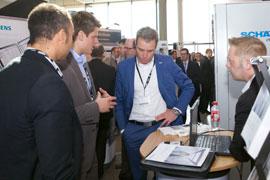 News_Fachausstellung_web