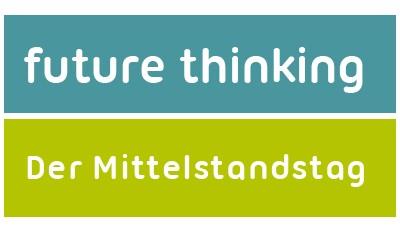logo_mittelstandstag