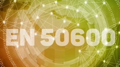 en50600-bild
