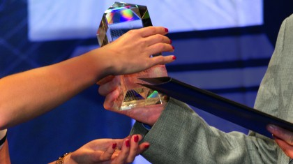 ft_Award
