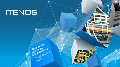 itenos-newsbild