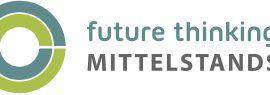 Logo-Mittelstandstag_4c