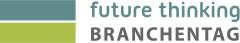 logo-branchentag-graue-schrift
