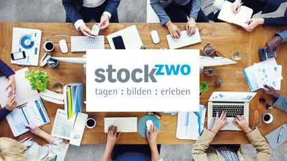 stock-zwo-ft
