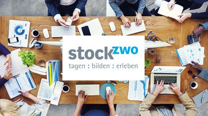 stock-zwo-ft
