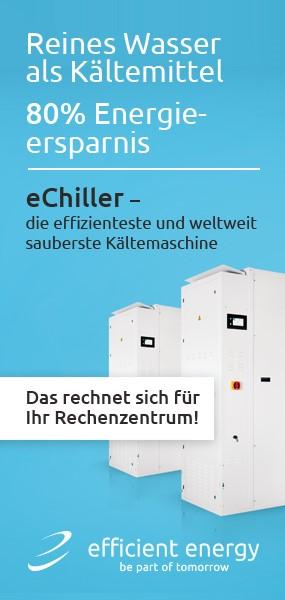 efficient energy Sidebar Banner