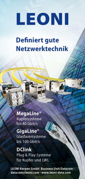 LEONI Kerpen GmbH