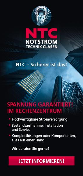 NTC Banner