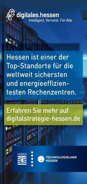 Digitales Hessen Startseitenbanner