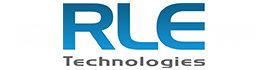RLE-Technologies