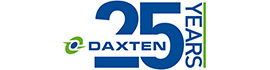 daxten-Logo