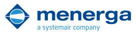 Menega_Logo