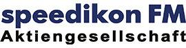 speedikon -Logo