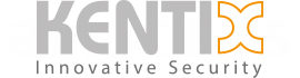 Kentix Logo