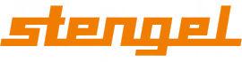 Stengel Logo